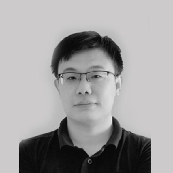 Frank Li